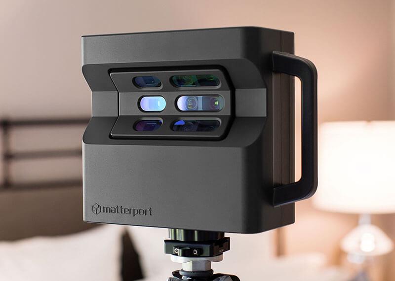 matterport-pro-2-camera